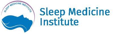 SMI - India First Online Sleep Medicine Platform