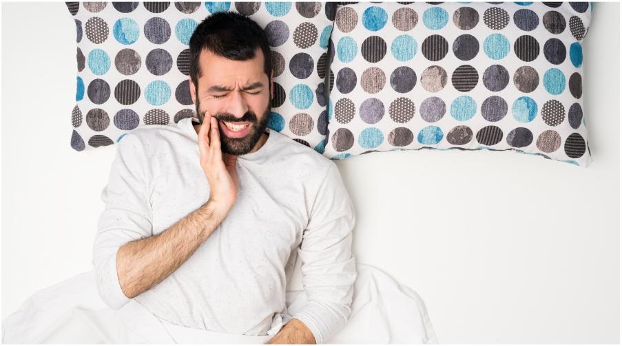 Online Dental Sleep Medicine Courses