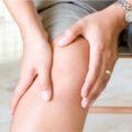 Restless legs syndrome (RLS)