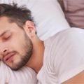 Sleep Medicine Institute