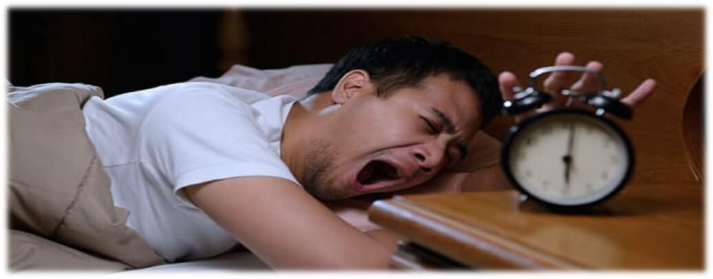 Dental Sleep Apnea Certification Courses